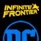 DC - Infinite Frontier